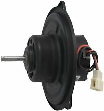 HVAC Blower Motor Four Seasons 35299 fits Dodge,Toyota,Mazda and Others