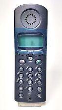 Telekom T-Sinus 44D Komfort Mobilteil   Top !!