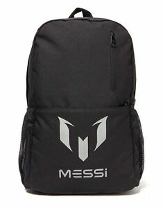 adidas Messi Backpack New