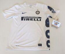 buy online 76a16 967a2 Nike Children Memorabilia Football Shirts (Italian Clubs ...