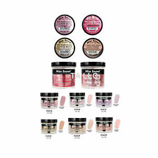 MIA SECRET COVER ACRYLIC POWDER ~ ALL NEW SHADES & SIZES CHOOSE YOUR OPTION