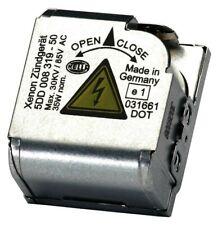 Xenon Headlight Igniter Hella 008319501