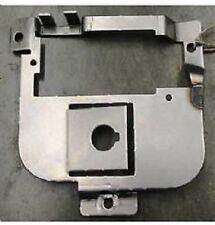 1978 - 1985 Monte Carlo SS El Camino Malibu NEW Steel Headlight Switch Bracket