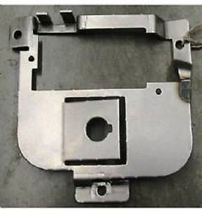 1978 - 1985 Monte Carlo SS El Camino Malibu NEW Steel Headlight Switch Bracket