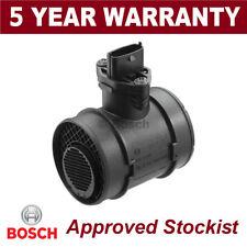 Bosch Mass Air Flow Meter Sensor 0281002600