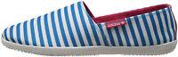 adidas Originals adiDrill Unisex Slip On Plimsoll Mens Womens Canvas Shoes