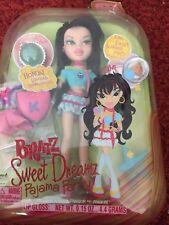 Bratz Sweet Dreamz Kumi Rare VHTF
