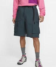 Nike ACG Cargo Men's Shorts Size Medium BQ3618-328