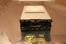 SONY SDX-700V/L  AIT3 INTERNAL LOADER SCSI TAPE DRIVE