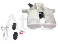 VW Golf MK3 GTI VR6 Seat Ibiza 1991-2005 Front Right Brake Caliper + Pin Kit