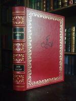 Northanger Abbey Jane Austen Easton Press