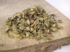 Hops, Calming,uneasiness,anxiety 2.7kg (x3 900g packs)