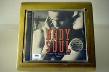 CD2383 - Body & Soul - The Best of Black Music Vol. 5 - Compilation