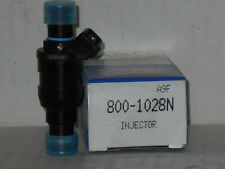 Isuzu Trooper V6 3.2L 92-95 + Misc GM 88-92 New Fuel Injector GP 800-1028N FJ39