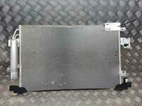 Mitsubishi ASX 2016 To 2017 1.6 Petrol Air Conditioning Condenser+WARRANTY
