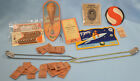 Vintage+Hand+and+Machine+Sewing+Needles+