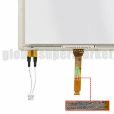 Touch Screen Digitizer Constant Temperature Version For Psion Teklogix 8516 Vh10