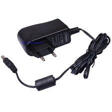 Netzteil Trafo Netzadapter 12V 1,2A 15W Stecker 2,5/5,5 für LED SMD RGB