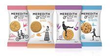 Meredith & Drew Mini Pack Galletas-Caja de 100 envuelto individualmente