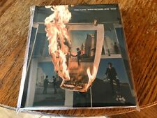 PINK FLOYD     WISH YOU WERE HERE  5.1 MULTICHANNEL  SACD SURROUND  NEW SEALED