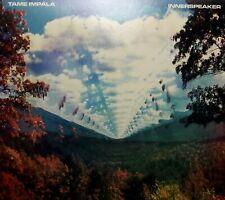 TAME IMPALA - INNERSPEAKER - CD Digipack - Fontana - MODCD126