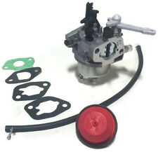 Power Clear 621 721 Snowblower OEM Carburetor with gaskets 127-9008