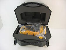 BRAND NEW CST/Berger DGT10 THEODOLITE FOR SURVEYING & CONSTRUCTION