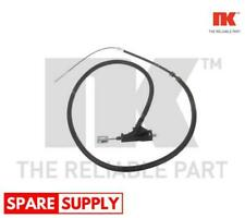 CABLE, PARKING BRAKE FOR PEUGEOT NK 903785