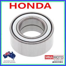 Honda TRX420FPA 2009-2014 Rear Wheel ProX  Bearing
