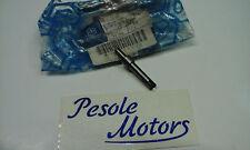 116828  ALBERINO SPINTEROGENO per Piaggio APE MP 601 501  Motocarro Originale