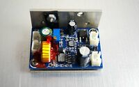 2.5A TTL Laser Diode Driver/For 2W-3.5W 450nm Blue Laser Diode