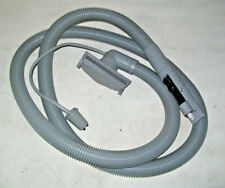 Hoover Steam Vac F5914-900 Replacement hose