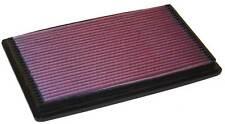 K&N  PANEL FILTER FORD - F150 5.4L PETROL V8  TRUCK 1998-ON - KN33-2140-1