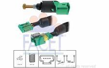 FACET Brake Light Switches for PEUGEOT 207 407 7.1213K - Discount Car Parts