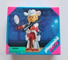 Playmobil Special Sharpshooter 4525, 1996