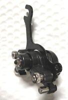 66 / 80cc bike engine motor parts -  rear disc brake caliper only