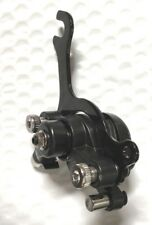 66 / 80cc bike engine motor parts -  rear disc brake caliper only