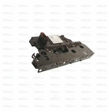 GM 6T70 6T75 transmission control module with solenoid and Programming 07-UP