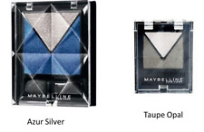 Maybelline Gemey Eyestudio Duo Eyeshadow