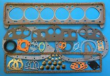 Daimler df310/5 ONE-O-QUATTRO 3.5 & df316/9 Majestic 3.8 FULL ENGINE GASKET SET