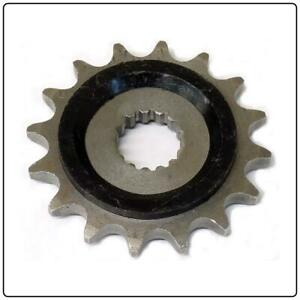 Royal Enfield FD (Front) Sprocket 16T | For 650 Twins and Himalayan U.S. SELLER