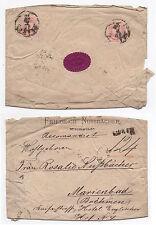 Pre-Decimal Victorian (1840-1901) European Stamps