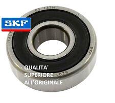 Cuscinetto SKF spingidisco piattello frizione Ducati bearing clutch 702.5.016.1A