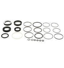 BMW E36 323i 328i Steering Rack Seal Kit 32 13 1 094 629