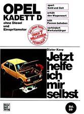 Alte Reparaturanleitungen Serviceanleitungen & 1980-1989er im Querformat