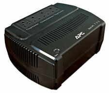 APC UPS Model: BE700Y-IND for 30+ Minutes backup for Single PC & 2Years Warranty