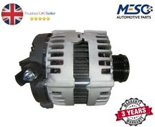 BRAND NEW ALTERNATOR FITS FOR FORD MONDEO IV (BA7) 2.0 2.2 TDCi 2007-2015