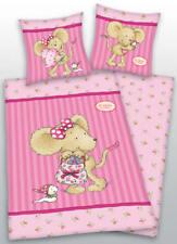 Bettwäsche Kinderbettwäsche Lillebi 135x200