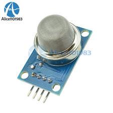 MQ-6 MQ6 Liquefied Petroleum Gas Sensor Liquefied Isobutane Propane Gas Module