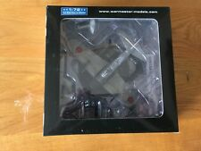 War Master Makajima 6M2-N 1:72 Scale Fighter Plane In Box APF0003